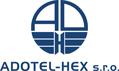 adotel-hex-logo