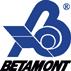 betamont-logo