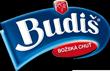 budis-logo