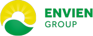 envien-group-logo