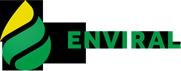 enviral-logo
