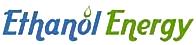 ethanol-energy-logo