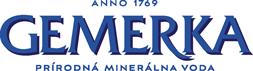 gemerka-logo