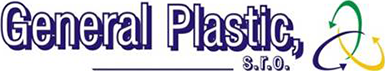 general-plastic-logo