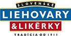 liehovary-a-likerky-logo