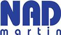 nad-martin-logo