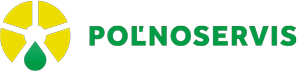 polnoservis-logo