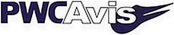 pwcavis-logo