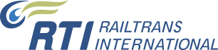 rti-railtrans-international-logo