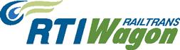 rti-wagon-logo