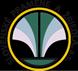 slovenske-pramene-zriedla-logo