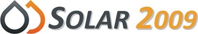 solar-2009-logo