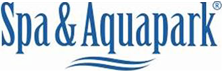 spa-a-aquapark-logo
