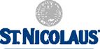 st-nicolaus-logo
