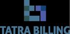 tatra-billing-logo