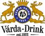 varda-drink-logo