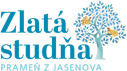 zlata-studna-logo