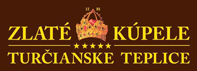 zlate-kupele-logo